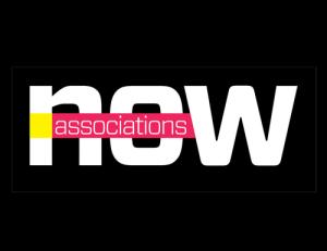 AssociationsNow