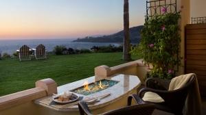 Ritz Carlton Laguna Nigel - Courtesy Ritz Carlton