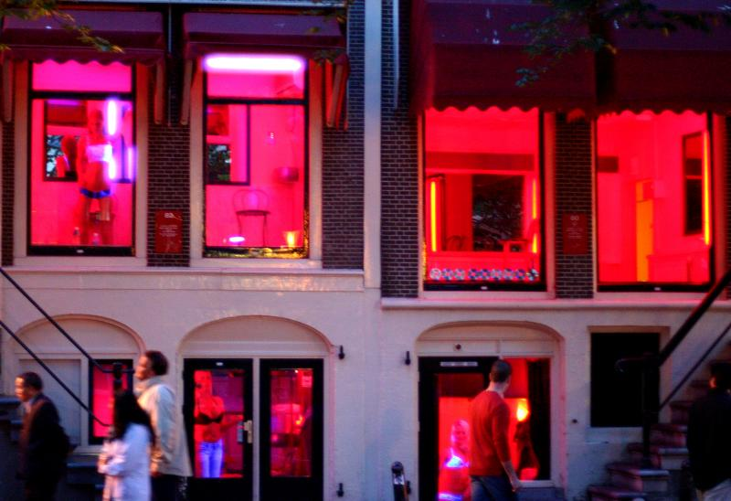 spring break in amsterdam with the kids the association navigator. Black Bedroom Furniture Sets. Home Design Ideas