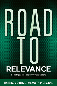 RoadtoRelevance