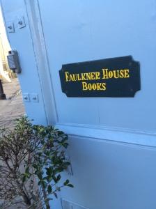 FaulknerHouse